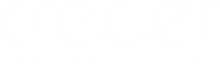 logotipo crecer en positivo