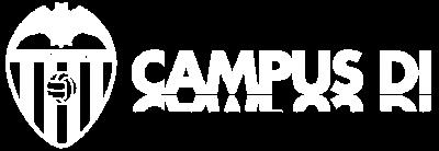 VCF_CampusDILogo
